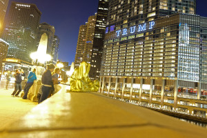 artprize-chicago-usa-contemporary-art-sculpture-sculpture-design-3-dimensional-light-arts-guardians-of-time-manfred-kili-kielnhofer-7174
