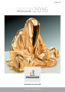 art foundry magazine book strassacker guardians of time by manfred kili kielnhofer contemporarary art fine arts modern design statue bronze silver gold