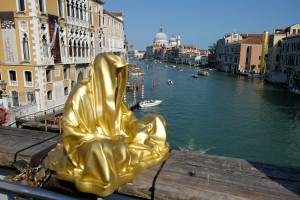 art-biennial-biennale-venice-arts-fine-art-contemporary-show-gallery-museum-sculpture-statue-design-exhibition-artfair-guardians-of-time-manfred-kielnhofer-masterart-5064