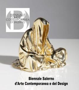 Biennale-d Arte-Contemporanea-e-del-Design-Salerno-guardians-of-time-manfred-kielnhofer