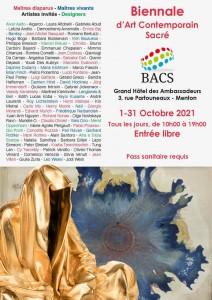 biennale-of-contemporary-sacret-art-guardians-of-time-manfred-kielnhofer