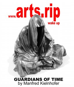 guardians-of-time-by-manfred-kielnhofer-arts-statue-gallery-event-arts-rip-wake-up